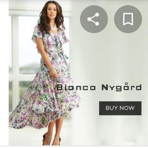 Bianca Nygard